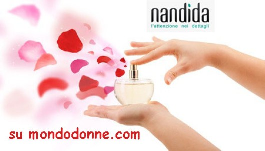 e-commerce nadida
