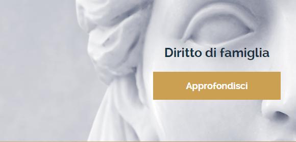 Consulenza Legale Online avv. Michela Zaffaina