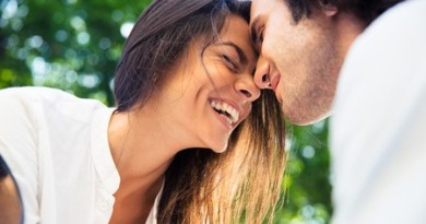 Amore nell'era del 2.0, come viverlo