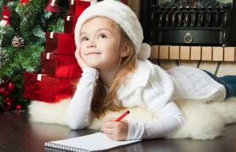 Cosa regalare ai bambini a Natale su MondoDonne