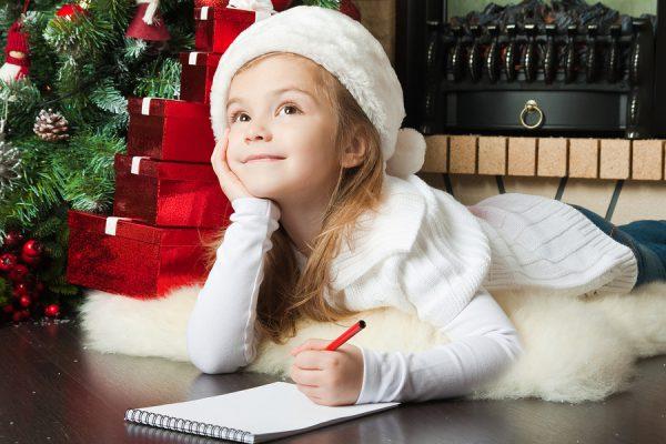 Natale, cosa regalare ai bambini a Natale