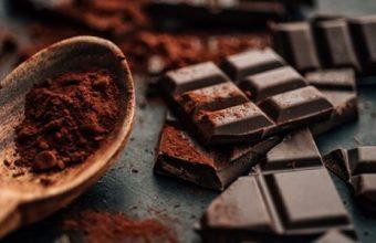 Quanti tipi di cioccolato ci sono? scoprilo su MondoDonne.com