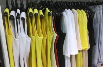 Outlet in provincia di Milano, shopping e la moda a piccoli prezzi