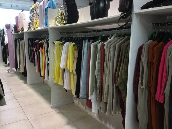 Outlet in provincia di Milano, shopping e la moda a piccoli prezzi ...