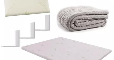 Arredare camera da letto con stile garantendo un buon riposo