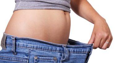 Dimagrire in modo veloce senza fare fatica dieta veloce