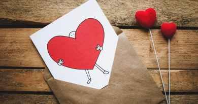 Cosa regalare al fidanzato per San Valentino