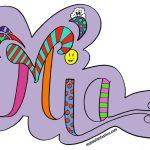 Nomi femminili corti Mia: origine, significato e carattere