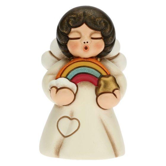 Angeli Thun angelo della gioia