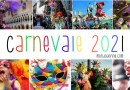 Carnevale 2021 date, luoghi, costumi e maschere