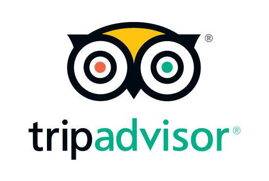 Trip Advisor recensioni, come iscriversi a trip advisor