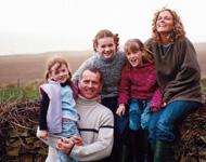 Modello Autocertificazione Stato Di Famiglia Storico
