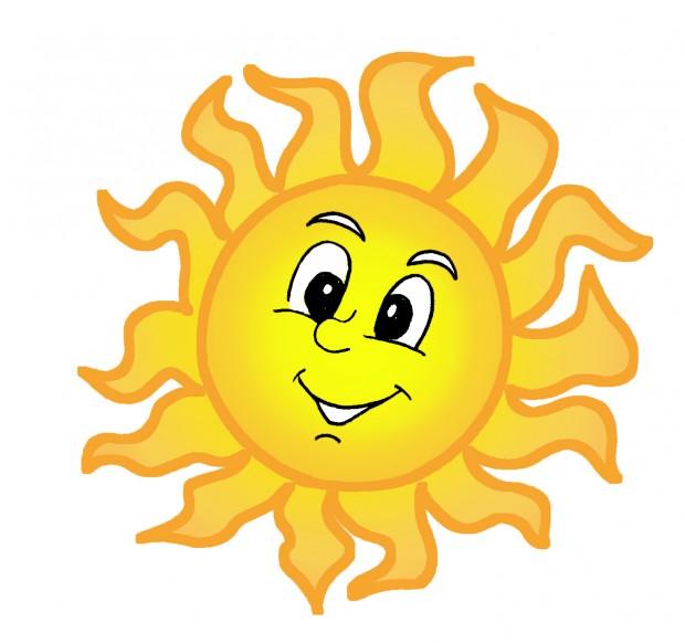 Sole Cielo E Storie Per Bambini Mondo Fantastico