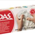 Das pasta modellabile