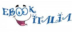 ebook italia