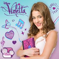 Violetta Puzzle, trova i nomi dei protagonisti