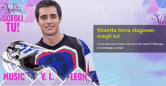 Violetta saluta l italia dopo il tour da nord a sud «siate felici