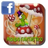 Mondo Fantastico .com
