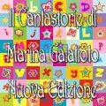 Il Cantastorie di Marina Galatioto