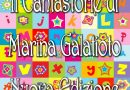 Fiabe, ebook per bambini gratis su Kindle Unlimited