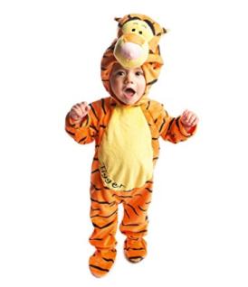 tigro di winnie the pooh