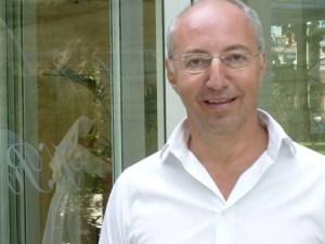 Dr Fabio Imparato
