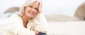 Terapia individualizzata della menopauza