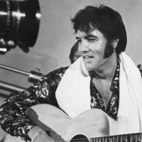 ELVIS, IL RE E' MORTO?