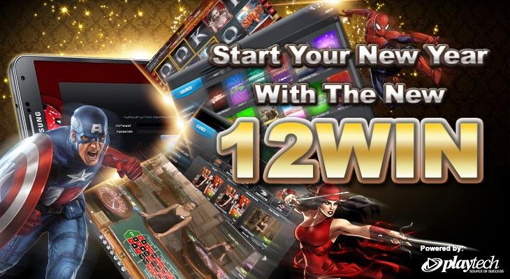 オンラインカジノの様々なゲーム