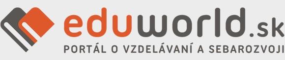 Eduworld_partner - Portál o vzdelávaní a sebarozvoji