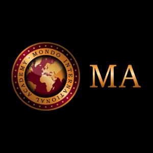 MA Master Mondo International Academy