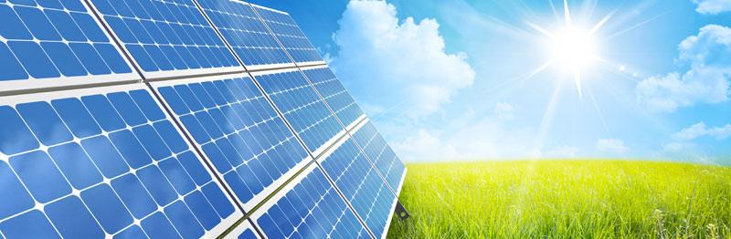 Diventare installatore fotovoltaico