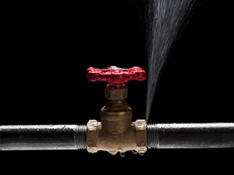 Uno degli interventi più comuni richiesti a un idraulico è la rilevazione perdite
