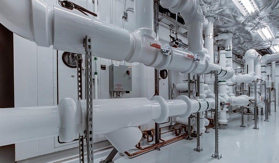 L'ingegneria idraulica e le sue applicazioni saranno gli argomenti portanti di IDRA2018