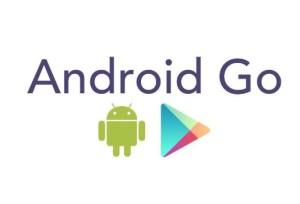 go android - mondoinformatico