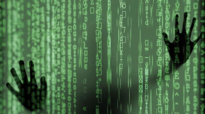 hacker attacchi cybercriminali - mondo informatico