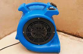 water damage restoration tool