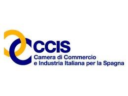 Camera Commercio Italiana Spagna