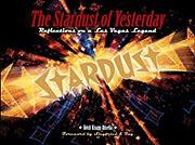 Classic Las Vegas Presentation