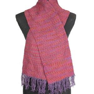 scarf_1a