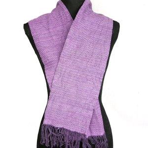 scarf_2a