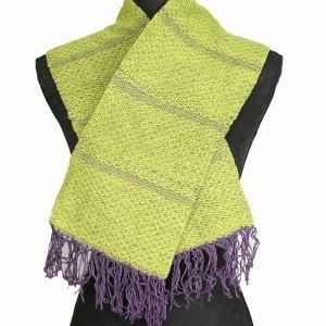 scarf_6a