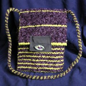 purple_yellstripy_ovalbutton