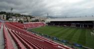 Avni-Aker-Stadium-Trabzonspor_2620623