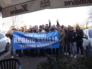 Club Reggio Emilia (2)