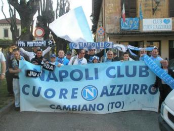 Club Torino