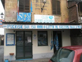 Club Torino1