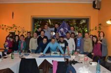 Club Abruzzo (2)