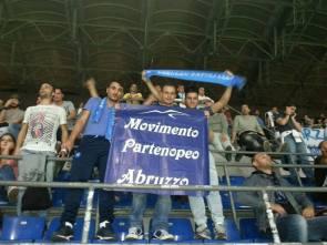 Club Abruzzo (4)