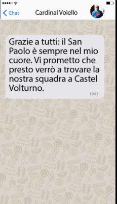 tweet-cardinal-voioello